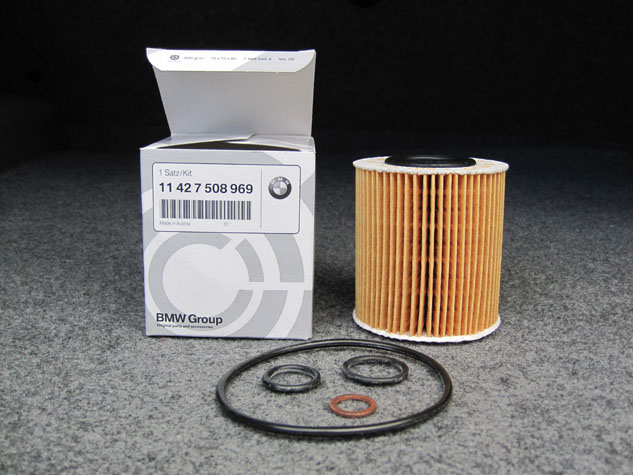 Oil Filter E46 Diesel Oil Filter Suppliersoil Filter