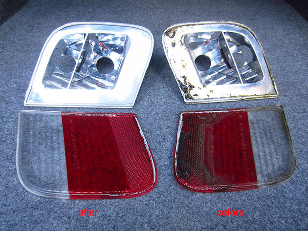 bmw_e46_rear_light_compare lights impee's diy rear light clean bmw e46 BMW 330Ci Fuse Box Location at creativeand.co